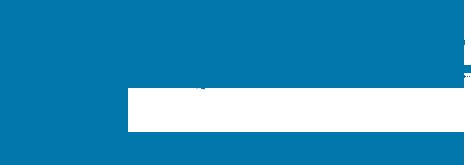 İnsan Kaynakları - PİŞKİN OTEL / REZERVASYON
